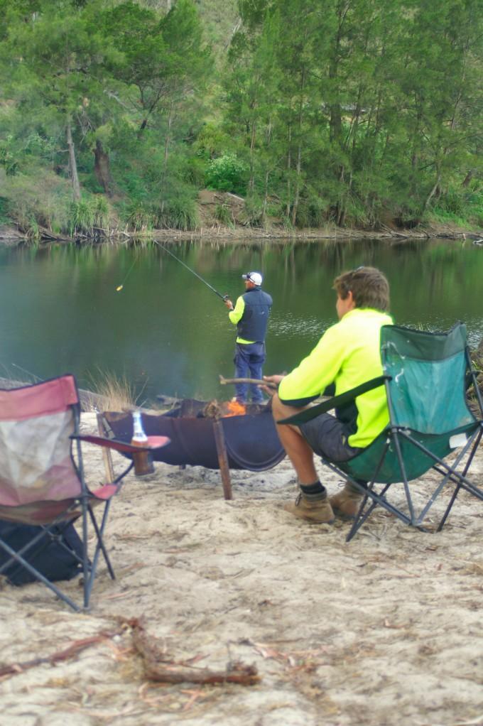 The australian way of life